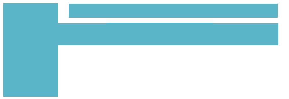 Интурсервис | Чехия | Интурсервис