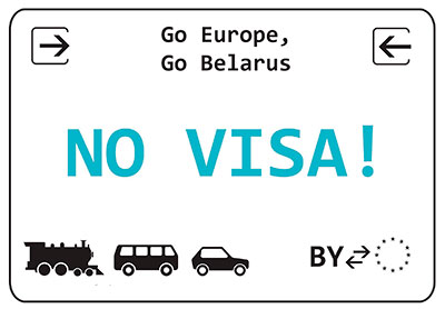 BezViz Visa Free No visa